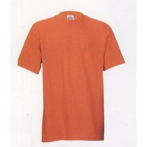 Pro-Weight Youth Short Sleeve T-Shirt